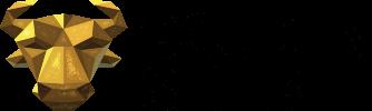 Gouden Stier 2017 beste vermogensbeheerder